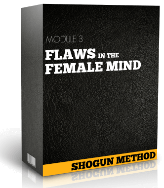 flaws in the female mind pdf